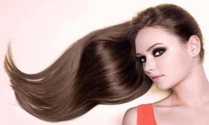 лечение кончиков волос