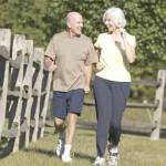 7 правил здоровья и долголетия