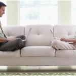 Психология гостевого брака