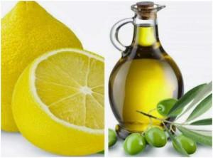 maslo-s-limonom