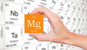 недостаток магния в организме симптомы у женщин