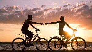 как сохранить молодость и здоровье