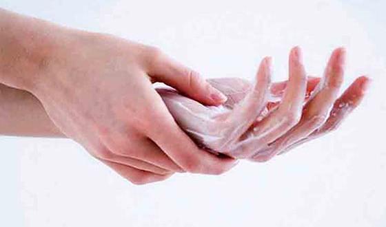 маски для кожи рук