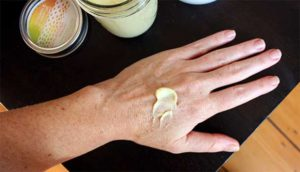 крем для рук своими руками в домашних условиях рецепты